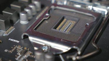 LGA-1151-B360M-Benchmarkhardware