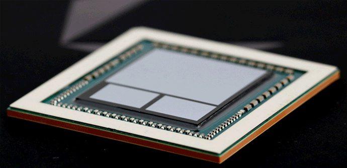 El futuro de las gráficas AMD podria estar basado en Super-SIMD