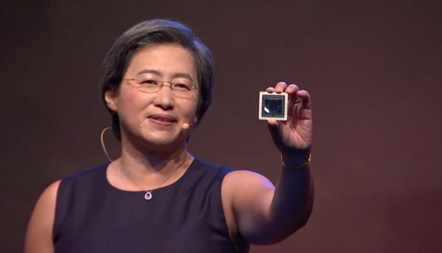 AMD-Radeon-Instinct-7nm-chip-benchmarkhardware