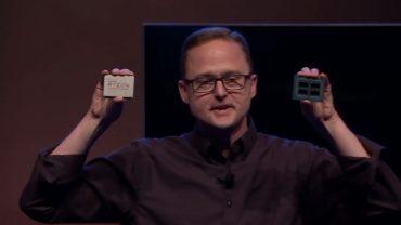 AMD-Threadripper-32-Cores-benchmarkhardware