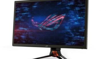 Asus-ROG-Swift-PG27UQ-Benchmarkhardware