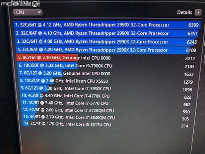 Intel-Coffee-Lake-S-8-Core-Cinebench-Benchmarkhardware