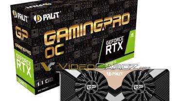 PALIT-GeForce-RTX-2080-Ti-GamingPro-OC