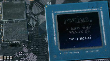 NVIDIA-RTX-2080-Founder-Edition-Benchmarkhardware_20