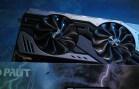 Palit_RTX2080-bh