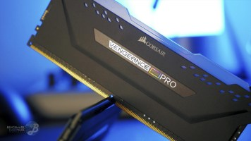 Corsair_Vengeance_RGB_Pro_Benchmarkhardware_05