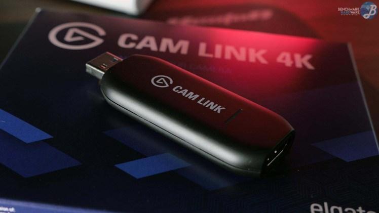 elgato_Cam_Link_4k_Benchmarkhardware_04