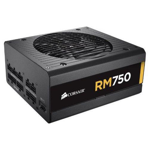Corsair RM750