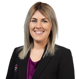zina chapman benchmark specialist property managers