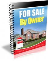 Nashville TN For Sale By Owner