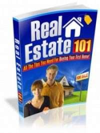 Nashville TN Home Buyer Resources