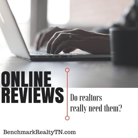 Realtor online reviews-Benchmark Realty (3)