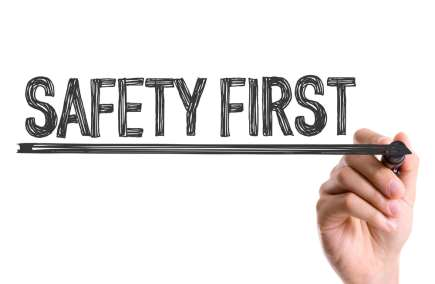 realtor safety month benchmark realty