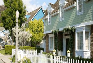 Hendersonville TN Homes for Sale