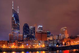 Nashville TN Homes for Sale