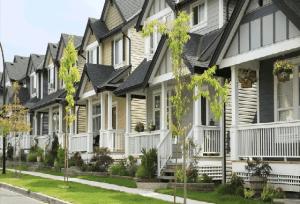 Nolensville TN Homes for Sale