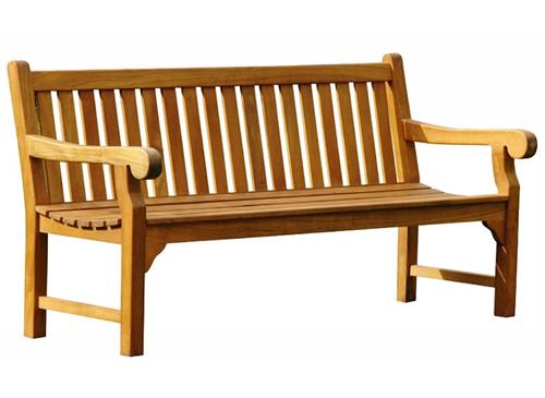 estate classic bench 8estate