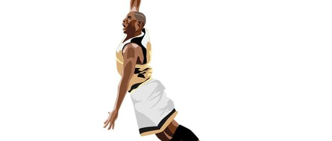 How To Jump Higher In Basketball At Home