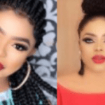 I'm Still A Virgin – Bobrisky Reveals