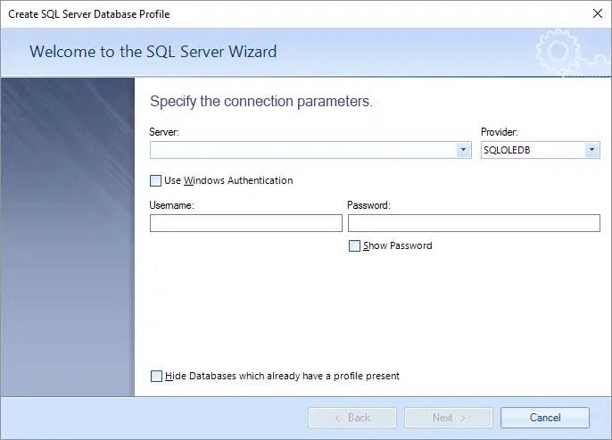 sql server 2000 free download for windows xp sp3