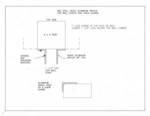 horse stall doors - Bendarc%20DrawingSmall