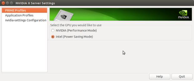 NVIDIA X Server Settings_007