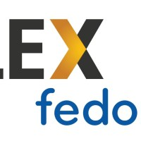 Setup Plex Media Server on Fedora
