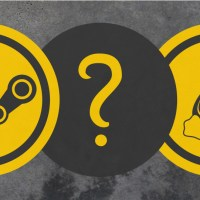 Fix missing game icons in Steam for Linux