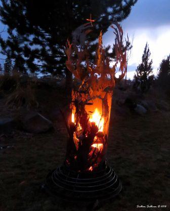 FirePit15 WinterFest