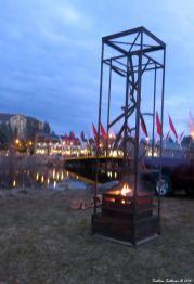 FirePit3 WinterFest