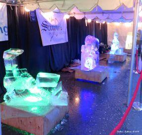 Winterfest10