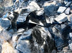 Obsidian 23Oct2014