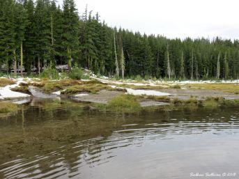 Layers Three Creek Lake 5 24September2017