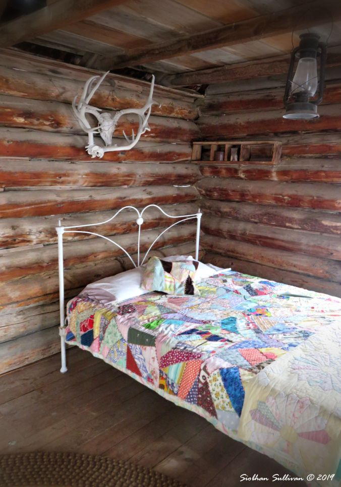 Bedroom  20May2015