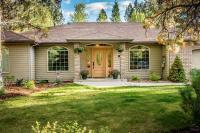 Ten Tips for Selling a Home in Central Oregon - Bend ...