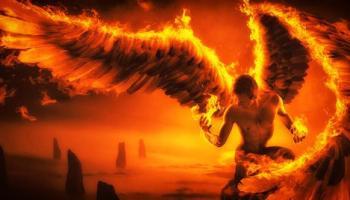 Hibernating Red-Haird Giants Awakened – Anunnaki Nephilim in Stasis