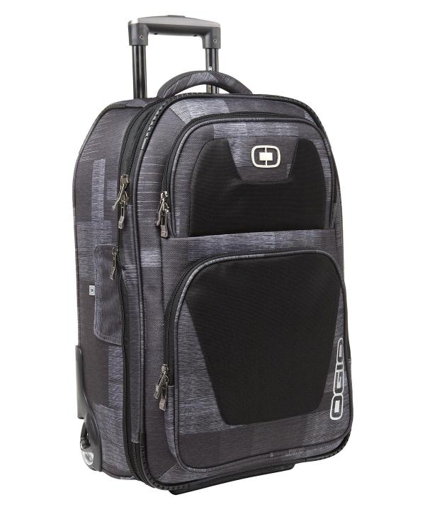 OGIO - Kickstart 22 Travel Bag. 413007