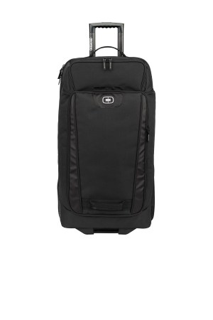 OGIO Nomad 30 Travel Bag. 413017
