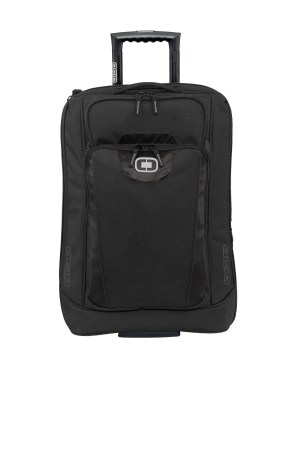 OGIO Nomad 22 Travel Bag. 413018
