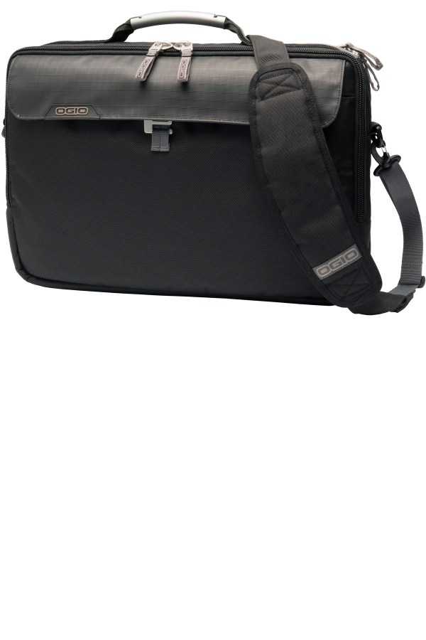 OGIO Pursuit Messenger. 417053