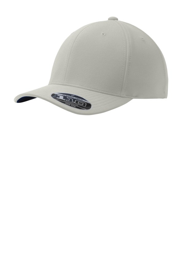 Port Authority Flexfit 110 & Dry Mini Pique Cap. C934