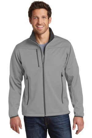 Eddie Bauer Weather-Resist Soft Shell Jacket. EB538