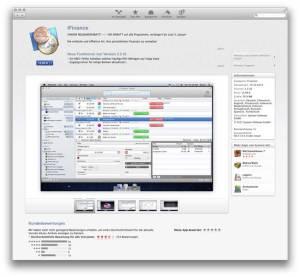 iFinance-Mac-und-iPhone-Aktion