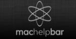 machelpbar-logo