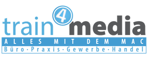 train4media-logo-2014