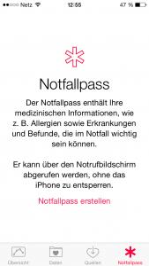 apfeloffice_ios_8_screenshot_10