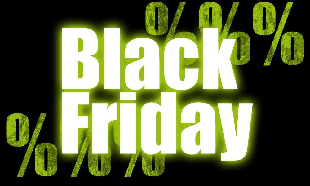 Bis zu 20 % Rabatt auf Macbook und iMac 4K im Black Friday