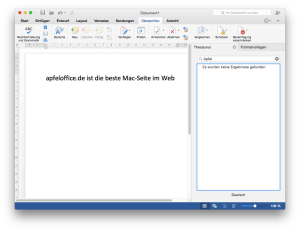 Office-Mac-2016_screenshot_17