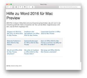 Office-Mac-2016_screenshot_22