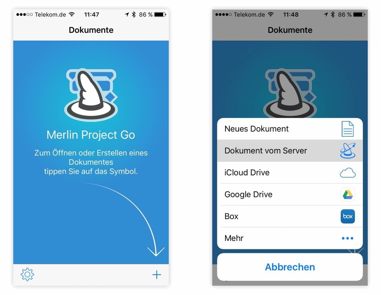 Merlin project go verwaltet projekte mit ipad iphone business merlin project go verwaltet projekte mit ipad iphone business mit mac ipad iphone geenschuldenfo Images